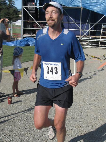 2005 Run Cowichan 10K - img0250.jpg