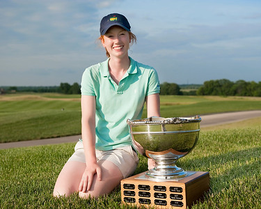 2010 Junior Amateur Championship