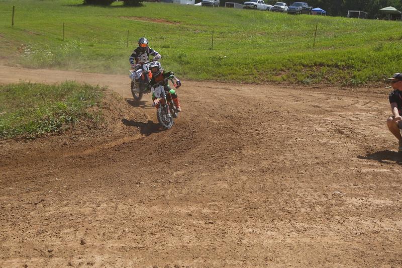FCA Motocross camp 20170134day1.JPG