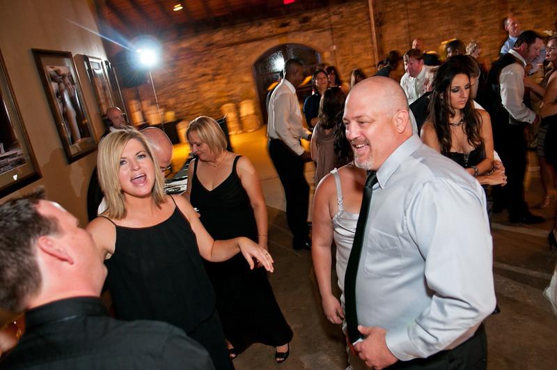 Jim and Robyn Wedding Day-495.jpg