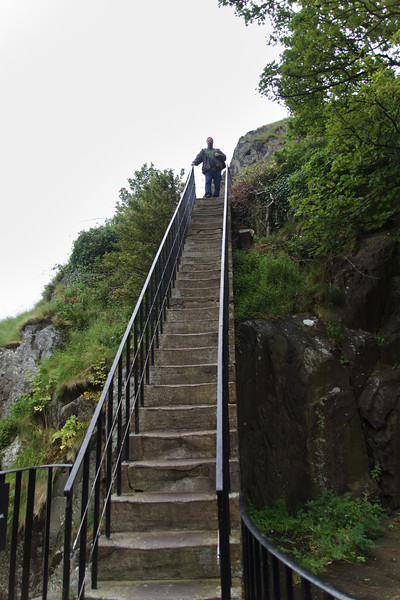 Dumbarton Castle - 10.jpg
