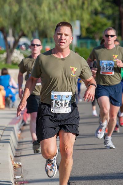Runner_P8E7620.jpg