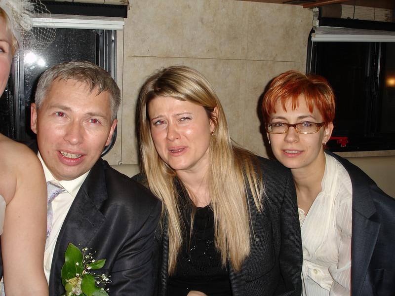2010-11-20 Свадьба Телицыных 185.JPG