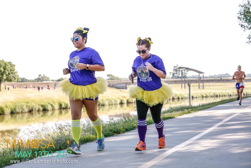 Mimosa Run_2017-1349.jpg