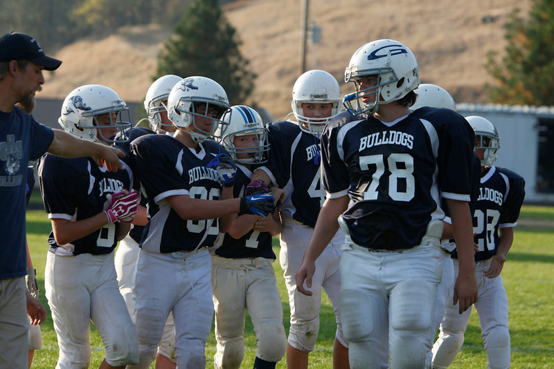 2012_GEMS-Orofino football306.jpg