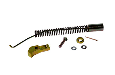 MASSEY FERGUSON HAND BRAKE REPAIR KIT