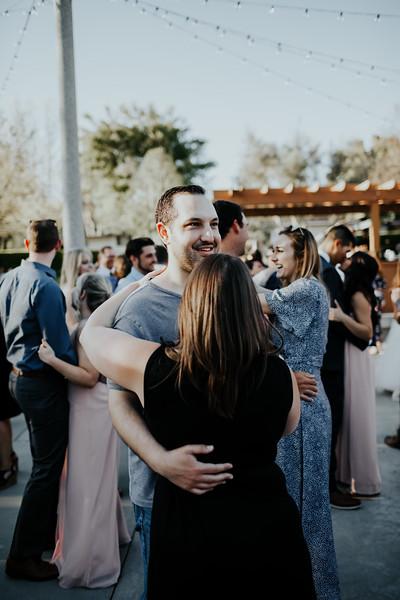 Casey-Wedding-7620.jpg