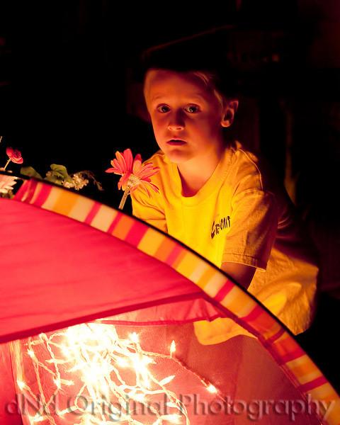 067 Ian & Brielle Spend The Night Dec 2011 (8x10).jpg