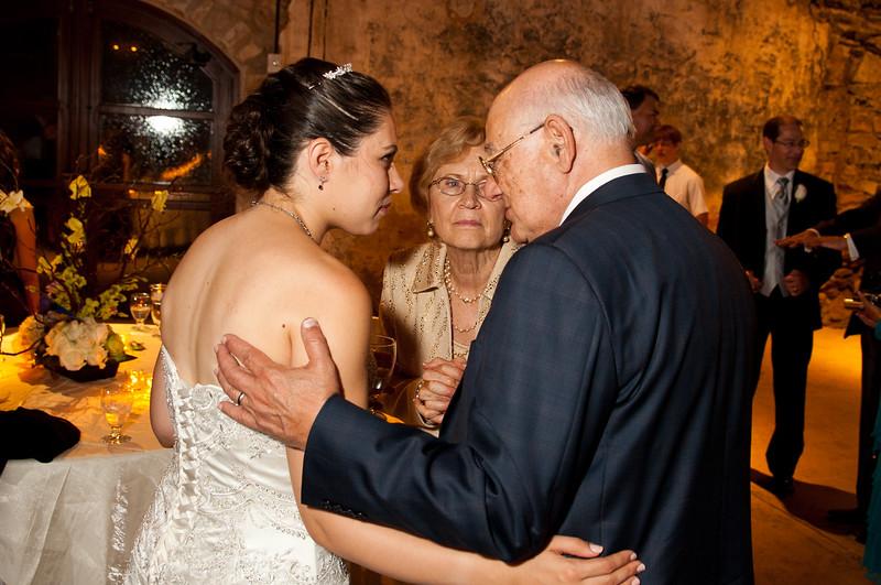 Alexandra and Brian Wedding Day-771.jpg
