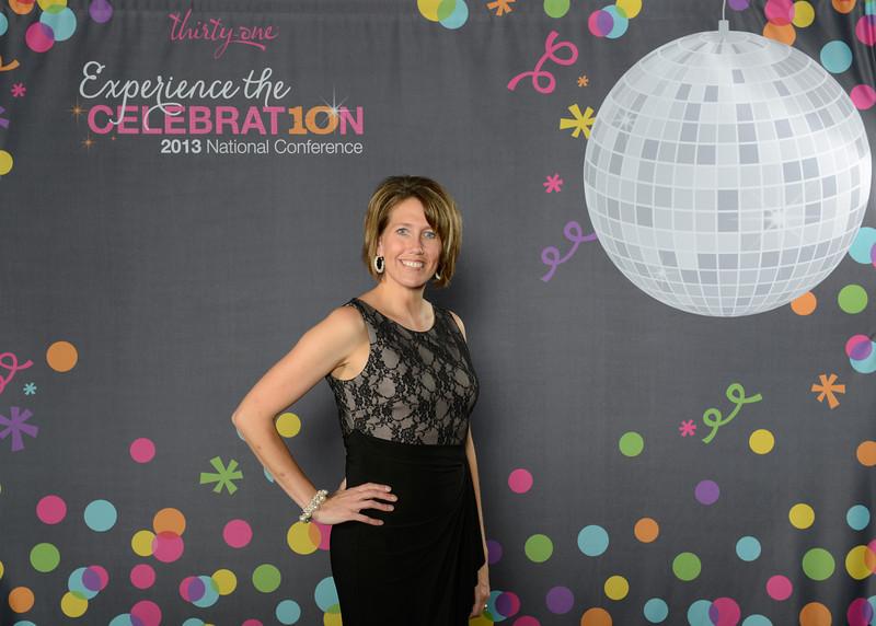 NC '13 Awards - A1 - II-764.jpg