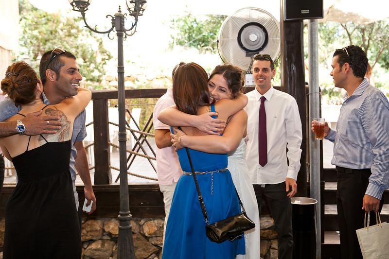M&G wedding-682.jpg