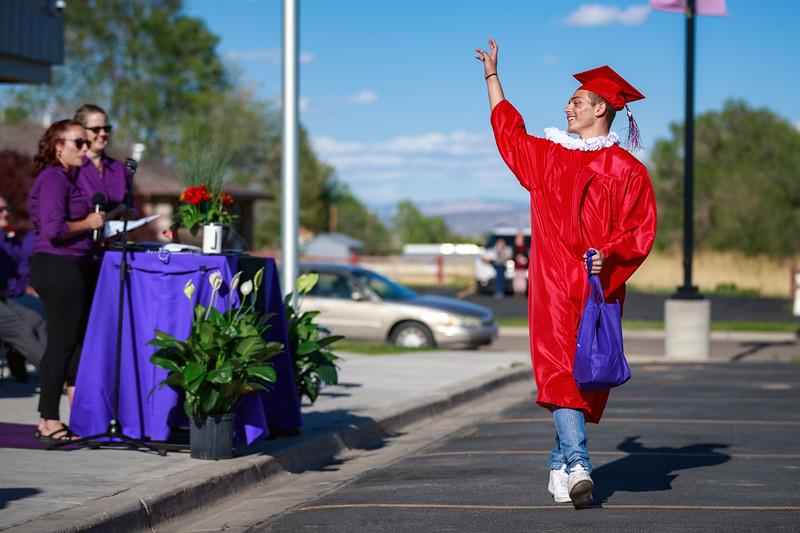 AVEC Graduation 2020 30.jpg