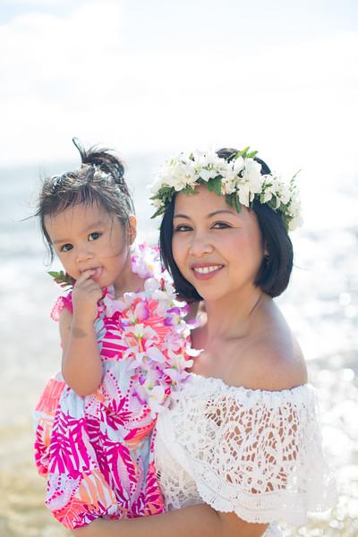 waipoli-kauai-vow-renewal-57.jpg