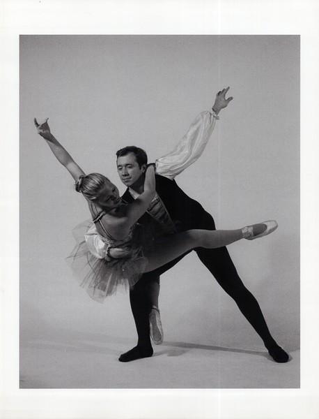 Dance_1157_a.jpg