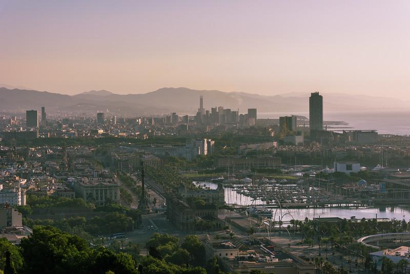 Barcelona_Aug_2016-482.jpg