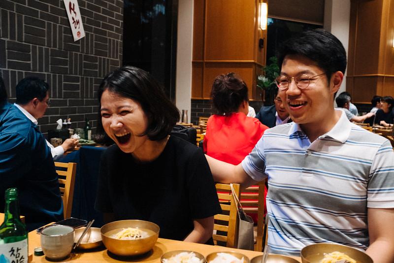 Korea_Insta-21.jpg