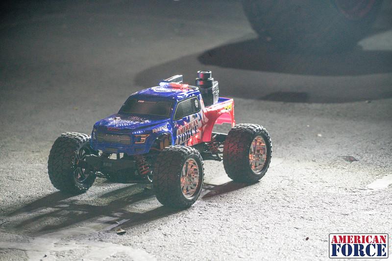 64-Cen-Racing-Mad-Addiction-F250-20171104-WEB.jpg