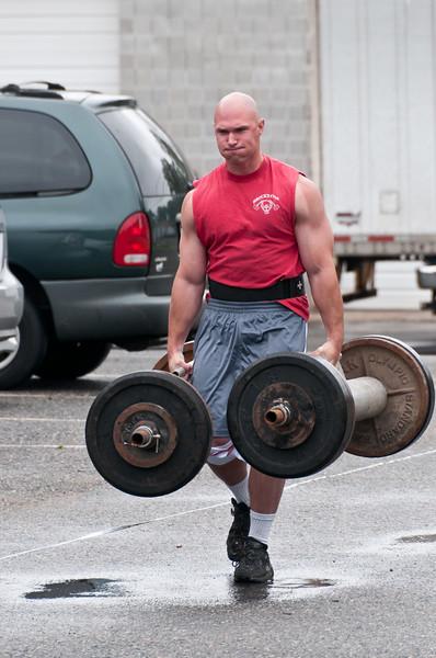 Fitness Revolution Strongman Challenge 2011_ERF3555.jpg