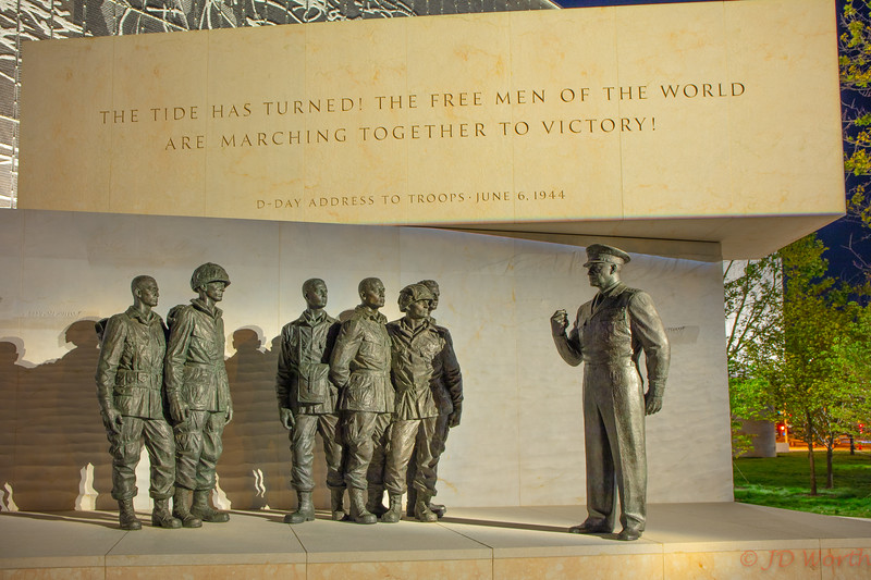 091929 Dwight D Eisenhower Memorial - D-Day Troop Address June 6, 1944-8598.jpg