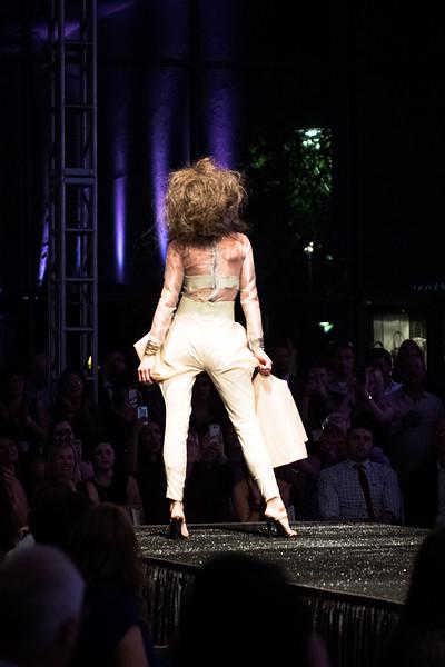 IIDA Couture 2014-300.jpg