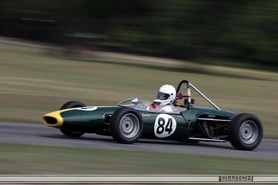 2011 07 30 Vintage race