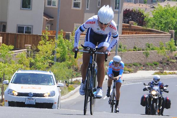 ATOC Women's Stage 2