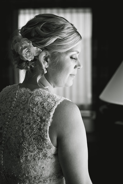 Happy Gnome Milwaukee Wedding Photography-28.jpg