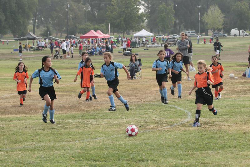Soccer2011-09-10 09-50-22.JPG