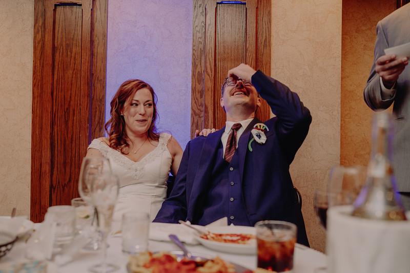 Wedding-1001.jpg