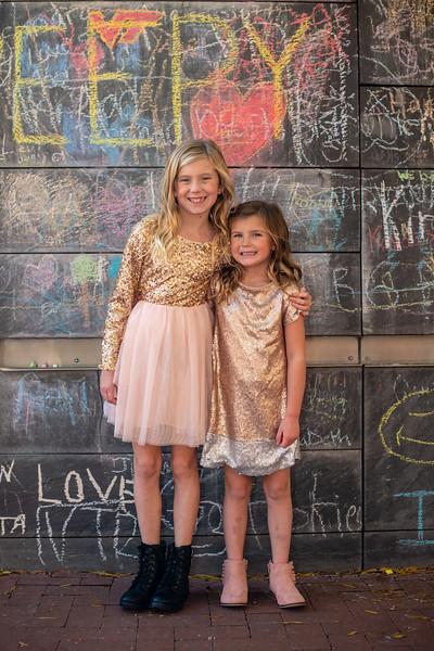 glam cousins 2019-17.jpg