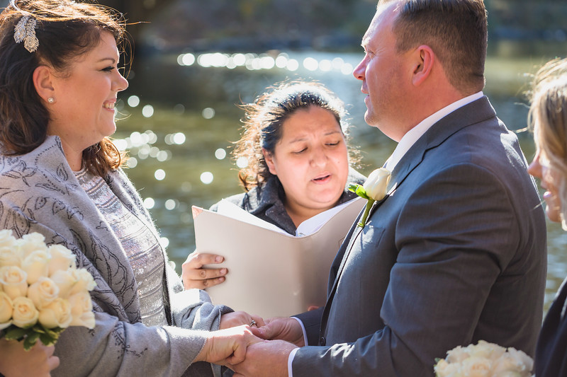 Central Park Wedding - Joyce & William-13.jpg