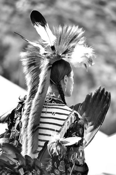 IMG_0873 Red Warrior Back Shot BW Sharp.jpg