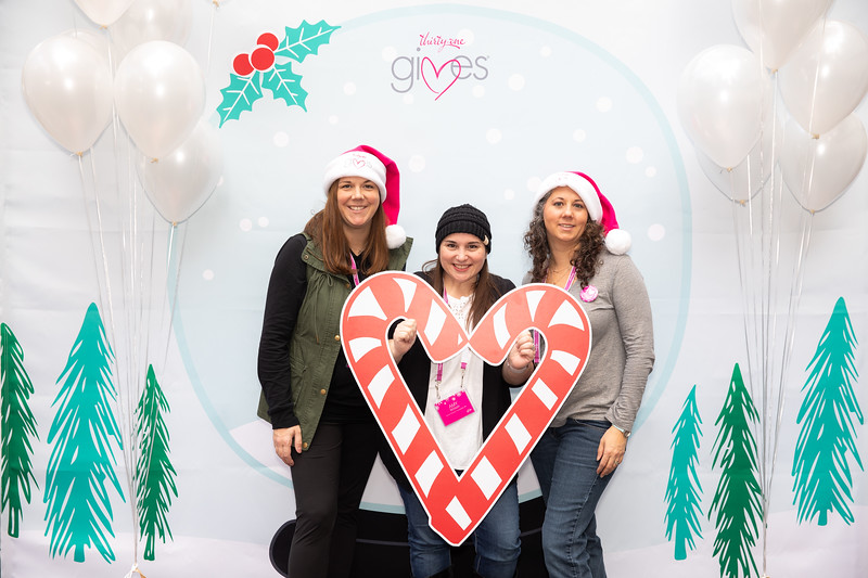 November 2018_Gives_Holiday Open House-5082.jpg
