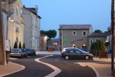 Montpellier 2006