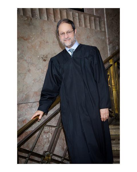Judge08-04.jpg