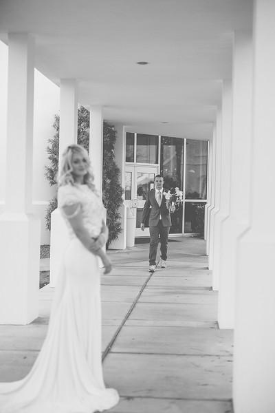 Bridals-108.jpg