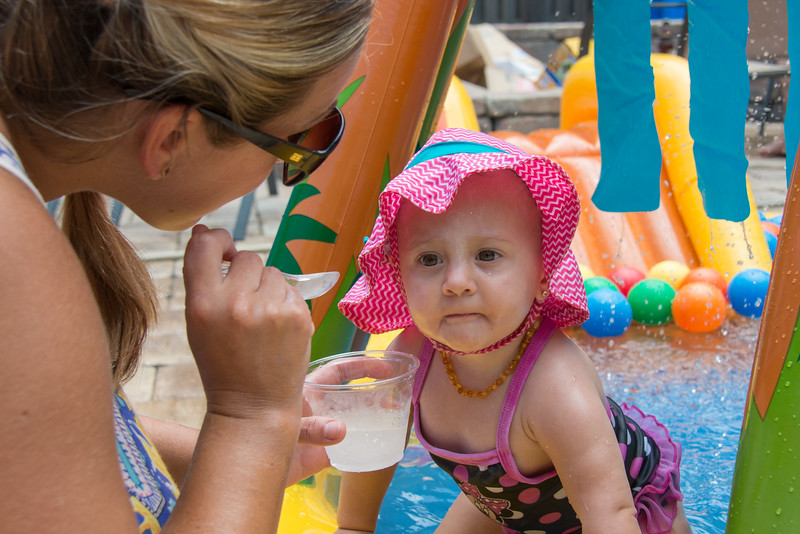 Lila's 1st Bday Party-65.jpg