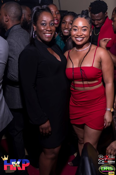 WELCOME BACK NU-LOOK TO ATLANTA ALBUM RELEASE PARTY JANUARY 2020-207.jpg