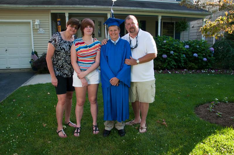 20120615-Connor Graduation-021.jpg