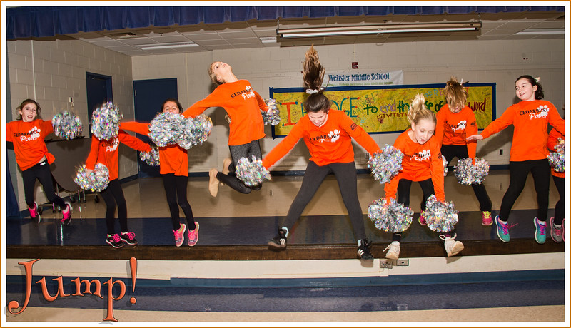 160310_0016 HiRez Cedarburg Poms-Jumping Practice.jpg