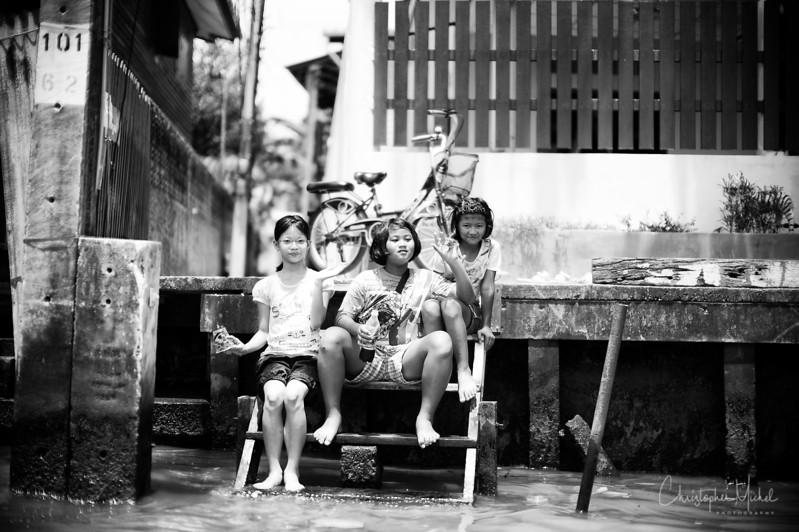 20110813_bangkok2_1876.jpg