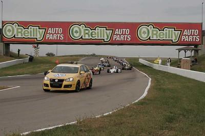 No-0715 Race Group  9 - F500