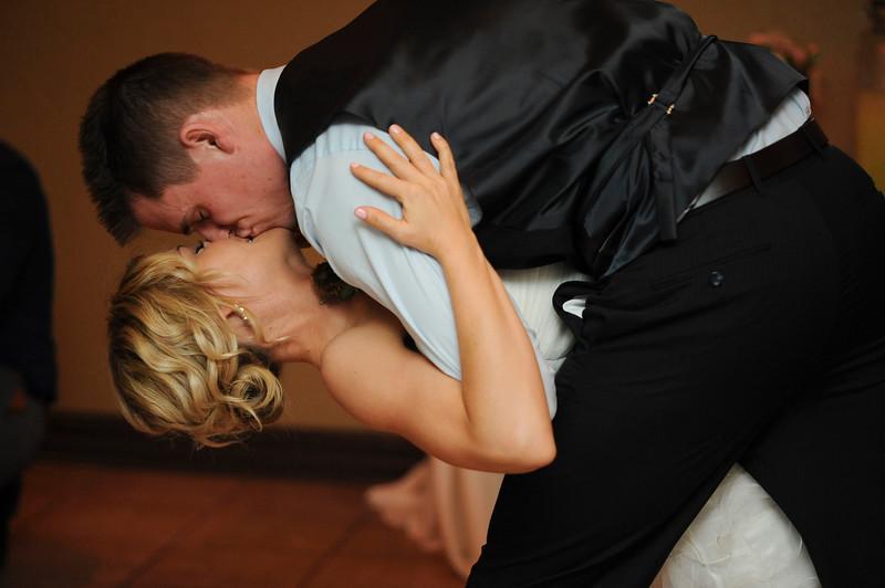 Wedding_417.jpg