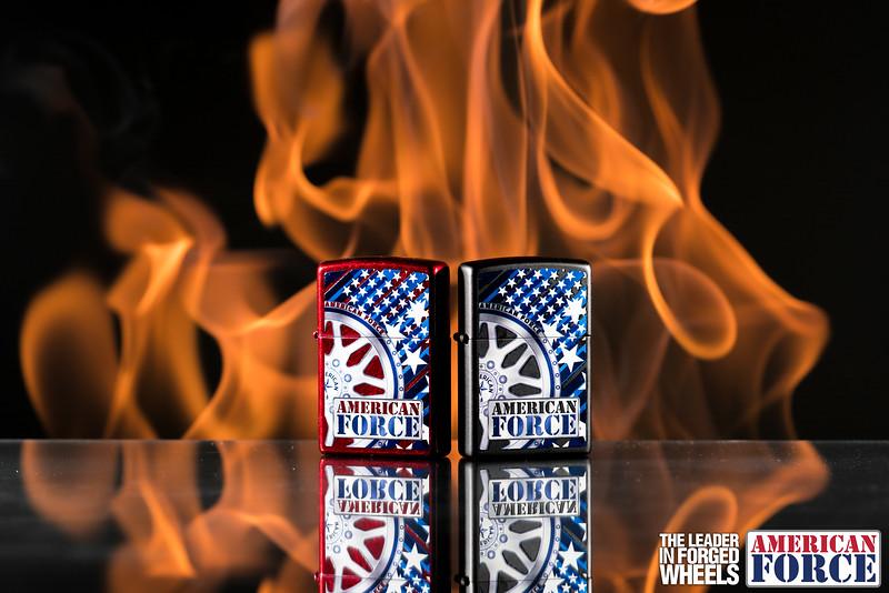AFW-Fire-Patriot-Zippos+Mini-Wheels-170703-DSC09912-12.jpg