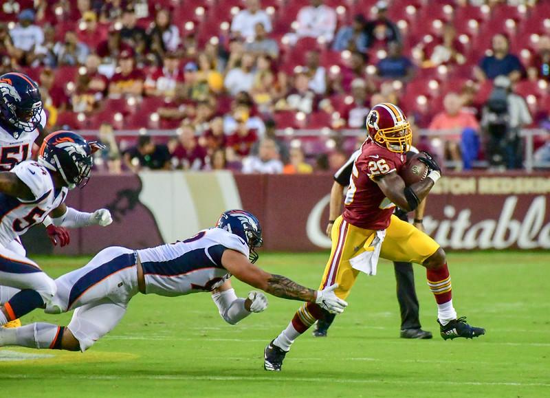 asProFootball_Redskins vs Broncos-73.jpg
