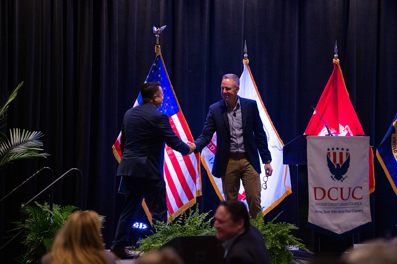 DCUC Confrence 2019-535.jpg