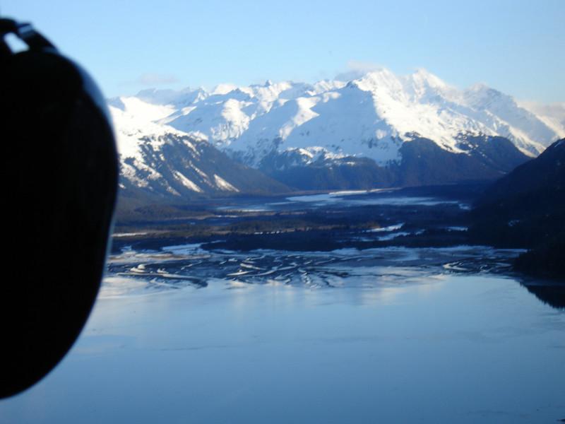 Alaska 2008 321.jpg