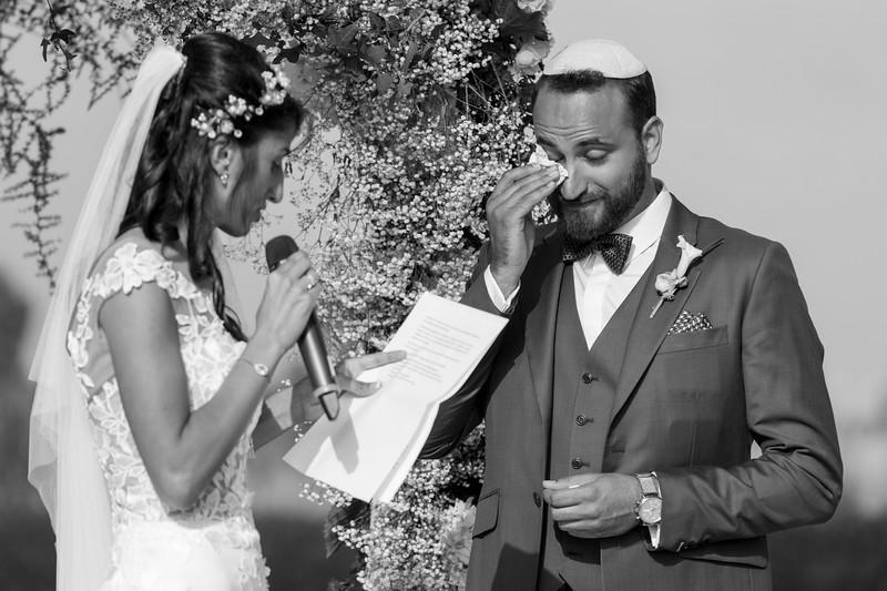 Paris photographe mariage 98.jpg