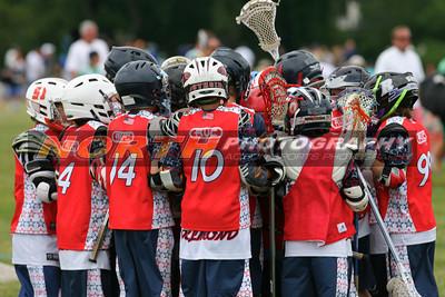 6/17/2012-6th Grade Boys-Duxbury vs. Rockville Centre (PF4)
