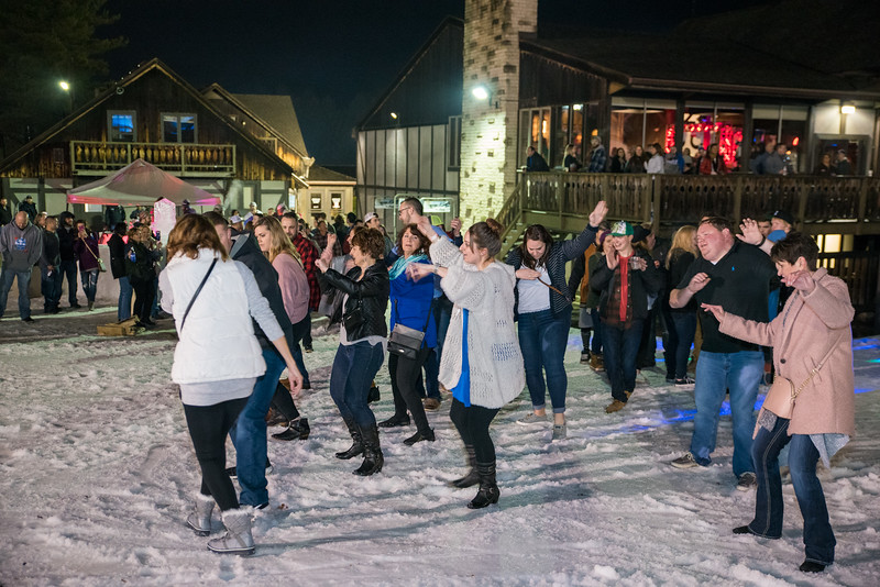 Mid-Season-Party_1-28-18_Snow-Trails-3946.jpg